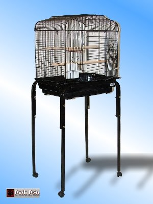 baby-pablo-bird-cage-with-table-stand-small-birds