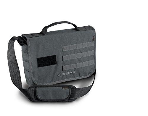 wsportr-pathfinder-sac-bandouliere-messenger-bag-38-x-28-x-10-cm-unisexe-camuffamentographite