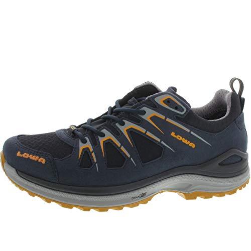 2ecc335a0e33d Women  s sandals the best Amazon price in SaveMoney.es