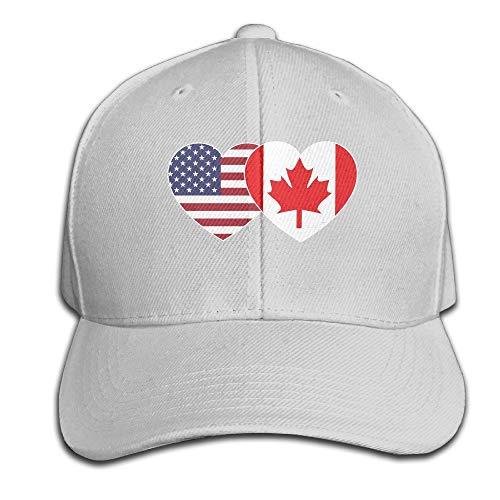 Elephant Sunglasses Blue Sky Baseball Cap Unisex Fishing Caps Peaked Hats Black VB Model