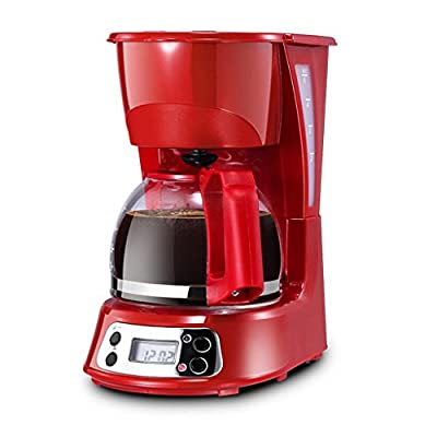 Home commercial coffee machine Multifunctional coffee machine Automatic coffee machine by YAN