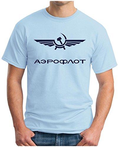 om3-aeroflot-t-shirt-russian-airline-ussr-antonov-iljuschin-oak-l-sky-blue