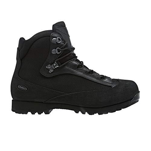 60fe52914c2e6 Aku Pilgrim GTX Combat FG Military Boots UK 7.5 Black