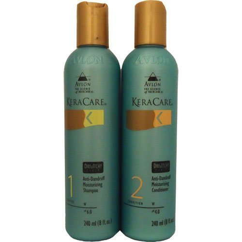 keracare-dry-and-itchy-shampoo-and-conditioner-combo-set-8oz