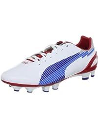 Puma evoSPEED 3 FG 102578 Herren Sportschuhe - Fußball