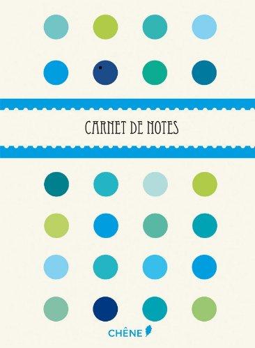 alibabette-pastilles-bleues