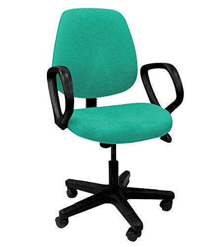 Regent Office Chairs with back Adjustable