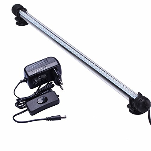 tingkamr-48cm-blanc-57led-etanche-ip68-luminaires-declairage-aquarium-tube-fish-tank-lumiere-submers