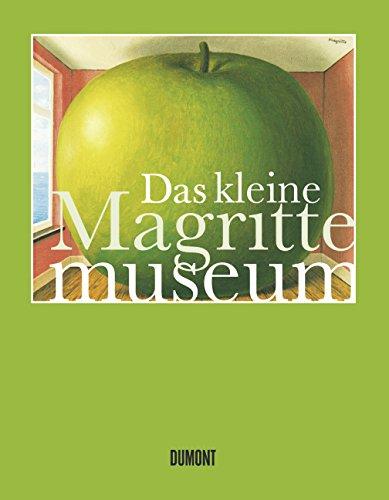 Das kleine Magritte Museum -