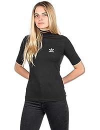 8b6a9d5b2dd46 Amazon.co.uk  Adidas - T-Shirts   Tops