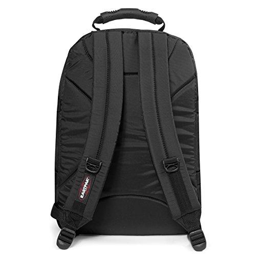 Eastpack Provider Tagesrucksack - 4