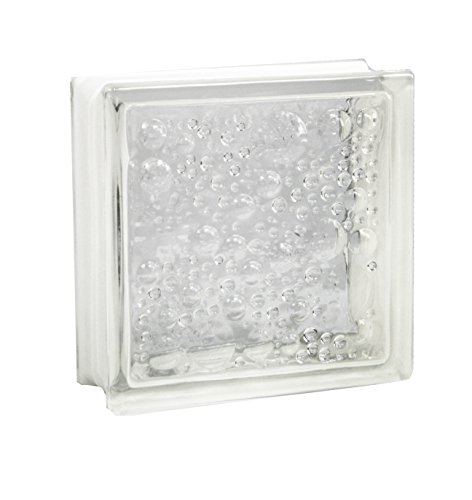5-pieces-fuchs-glass-blocks-savona-clear-19x19x8-cm