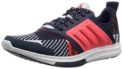 adidas - Zapatillas de Running para Mujer, Azul (Azul), 38 EU