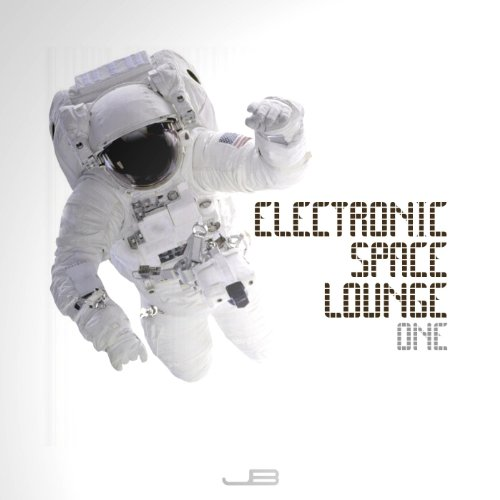 Electronic Space Lounge - One