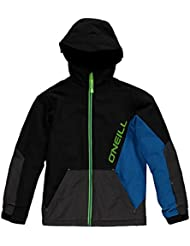 O 'Neill niño Statement Jacket, niño, Statement jacket, Black Out