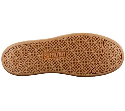 Negozi Italia Scarpe Donna Sneakers basse Puma Smash