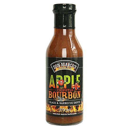 don-marcos-barbecue-apple-chipotle-bourbon-glaze-grillsoe-375ml
