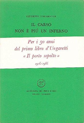 Inferno Novel Pdf Free