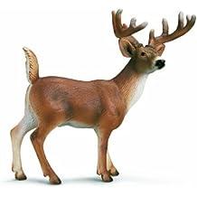 Schleich 14253 - Wild Life, Cervo