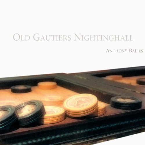 Old Gautiers Nightinghall