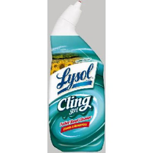 lysol-cling-gel-toilet-bowl-cleaner-country-scent-24-ounce-by-lysol