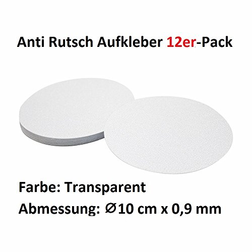 antirutsch-aufkleber-12er-pack-fur-bad-dusche-badewanne-selbstklebend-10-cm-antirutsch-stickers