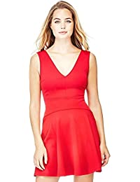 GUESS - Vestido - para Mujer