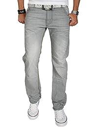 Jeans jean Diesel Krooley 887Q-0887Q