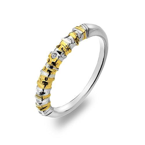 amanda-coleman-anello-in-argento-con-diamante-bianco-18-3-8