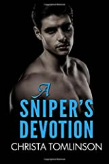 A Sniper's Devotion: Volume 5 (Cuffs, Collars and Love) Paperback