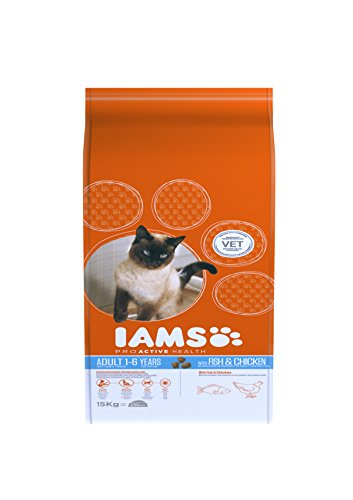 iams-cat-food-proactive-health-adult-with-wild-ocean-fish-and-chicken-15-kg