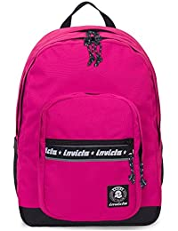 499ca96113 ZAINO INVICTA - JELEK - Shadow Rosa - tasca porta pc padded - 38 LT -