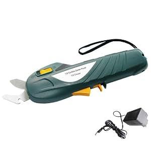 Sécateur sans fil - 7.2 V - Batterie Lithium