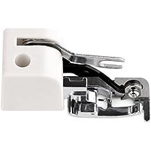 BESTOMZ Prensatelas de corte lateral para máquina de coser Singer Brother Babylock Janome y Kenmore (