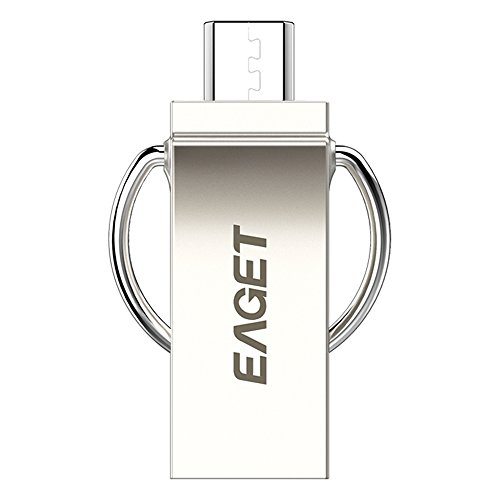 EAGET V90 Tablet PC USB Flash Drive