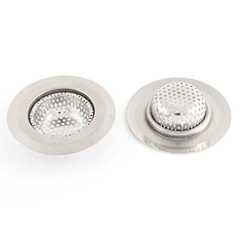 sourcingmapr-lavandino-del-bagno-doccia-lavabo-net-colino-drenare-colino-tappo-7cm-d-2-pezzi
