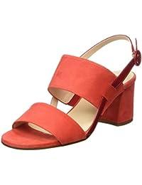 87931344c4c2 Suchergebnis auf Amazon.de für  Högl  Schuhe   Handtaschen