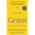 God Is Not Great: How Religion Poisons Everything (English Edition)