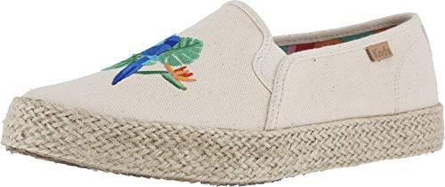 KEDS Keds Slip On Sneakers