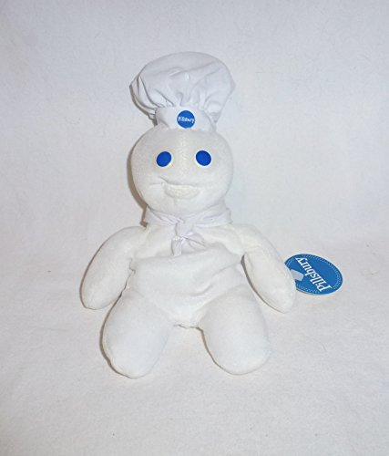 pillsbury-doughboy-mini-bean-bag-doll-6-by-pillsbury
