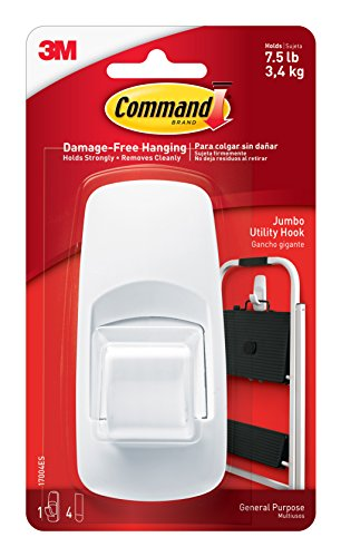 command-jumbo-hook-with-strips-white-pack-of-1