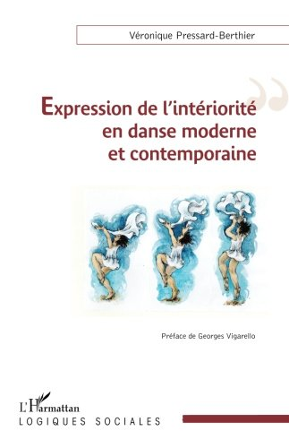 expression-de-l-39-intriorit-en-danse-moderne-et-contemporaine