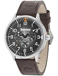 Timberland Mens Watch 15270JS/02