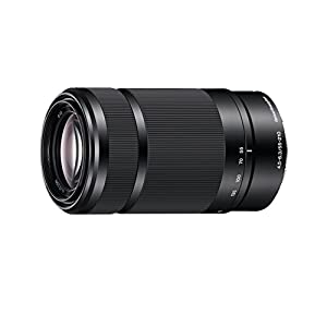 Sony-F45-63-55-210mm-E-Mount-Tele-Zoom-Objektiv