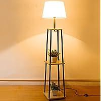 Chinesisch - Stil Einfache Wohnzimmer Bodenlampe Schlafzimmer Nachttisch Lampe Sofa Lampen Startseite Nordic Creative... preisvergleich bei billige-tabletten.eu