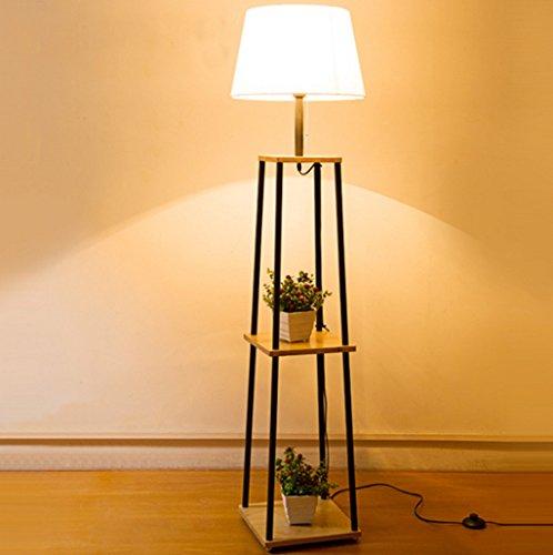 Bodenlampen Mehr Als 200 Angebote Fotos Preise Seite 2