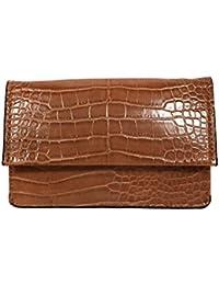 0f008003772 Amazon.co.uk: Zara - Handbags & Shoulder Bags: Shoes & Bags