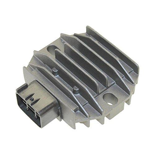 Spannungsregler Gleichrichter für Yamaha