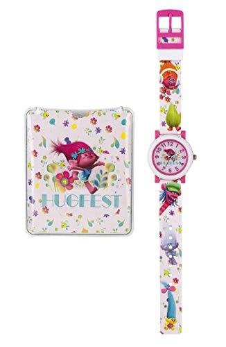 orologio-da-ragazza-trolls-trol45set