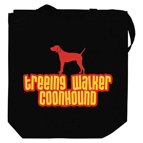 breed-color-treeing-walker-coonhound-tote-bag